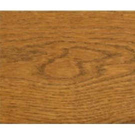 WINCHESTER PLANK